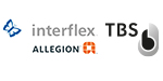 Allegion International AG - Interflex