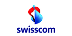 Swisscom_it