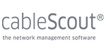 CableScout